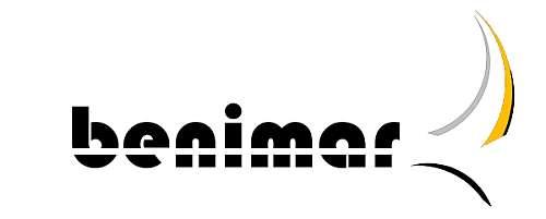 benimar_ita-logo_0
