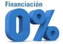 financiacion_3