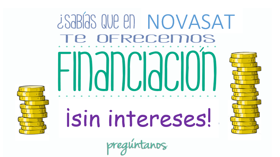 financiacion_novasat_sin_intereses