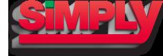 logo_simply
