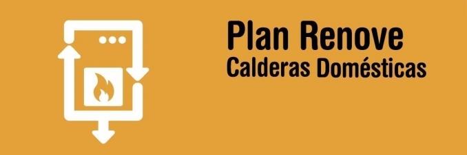 plan_renove_calderas