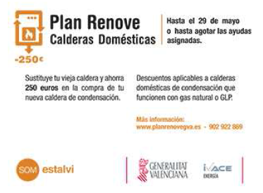 plan_renove_calderas_2
