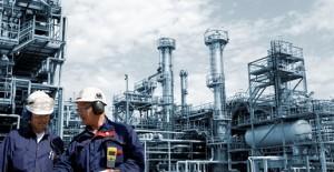 sector industria quimica