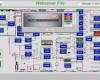 Nuevo proyecto de control de sistemas industriales a distancia