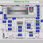 webserver_frio